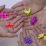 Вендинг ингредиенты игрушки фото