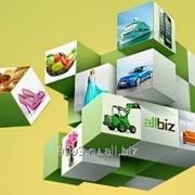 Предоставление сайта для вашего бизнеса фото