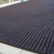 Грязезещитный коврик Лан фото