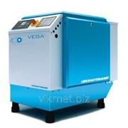 Винтовой компрессор VEGA 11 фото