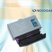 Командоконтроллер последовательного впрыска газа с возможностью коммуникации через последовательную дигитальную магистраль CAN TAMONA TG-STREAM фото
