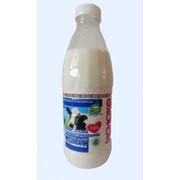 Молоко питьевое ультрапастеризованное м.д.ж. 3,6% фото