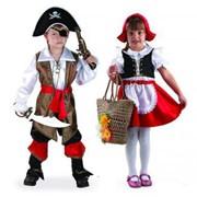 Прокат карнавальных костюмов для детей Киев, Буча, цена фото