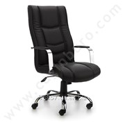 Кресло руководителя Latina Makam Koltugu Aluminyum , код LT 06 AL фото