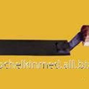 Нож пчеловода нержавеющий 250 мм. фото