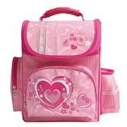 Рюкзак Tender heart фото