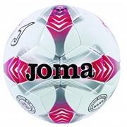 Мяч для футбола Joma Egeo 4 фото