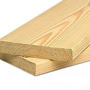 Планкен (прямой и скошенный) из лиственницы 20 мм 95мм*(3,0;3,5;4;0)м, сорт В-C, кв. метр фото