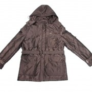 Куртка мужская 4000 фото