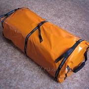 Пошив сумок под пайолы фото