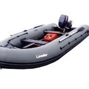 Лодки надувные моторные фото
