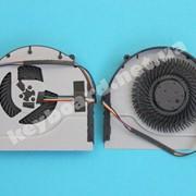 Вентилятор для ноутбука Lenovo Ideapad Z480 фото