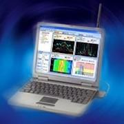 Анализатор Wi-Fi сетей AnalyzeAir™ Wi-Fi Spectrum Analyzer фото