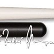 Барабанные палочки VIC FIRTH SAT фото