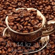 Кофе Уганда фото