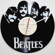 Часы Beatles 2 355 фото