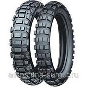 Michelin T63 R18 110/80 58S TT Задняя (Rear) фото