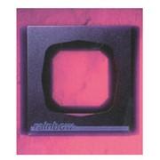 Скроллер 4 Pro фирмы Rainbow Colour Changers фото