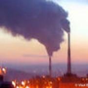 Разработка проекта нормативов предельно-допустимых выбросов фото