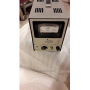 Вакуумметр деформационный газоразрядный ВДГ-1 фото