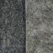 Войлок технический, грубошерстный Марка «А» ГОСТ 6418-81 фото