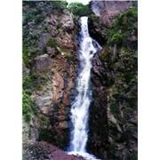 Экскурсия на Тургеньские водопады фото