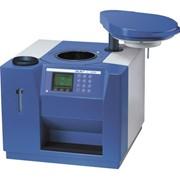 Калориметр C200Прибор для определения теплотворной способности жидких и твердых образцов фото
