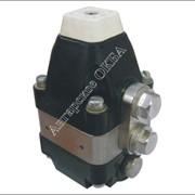 Стабилизатор расхода газа СРГ-22, Стабилизаторы расхода газовых потоков фото