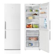 Холодильник ATLANT 6321 фото