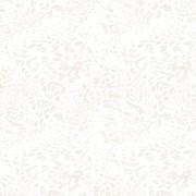 Мебельная замша irbis White фото