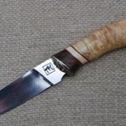 Нож туристический №15 фото