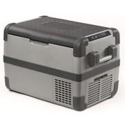 Автохолодильник компрессорный Waeco CoolFreeze CFX-50 (46л) 12/24/220В фото