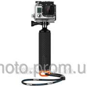 Монопод SP Pov Dive Buoy для камеры Gopro фото