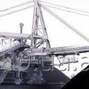 Грузоподъемное, перегрузочное оборудование и краны фото