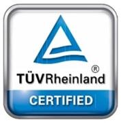 Услуги по сертификации систем менеджмента безопасности и охраны труда на соответствие международным стандартам OHSAS 18001 фото