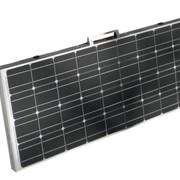 Солнечное зарядное устройство KV-160 AM фото