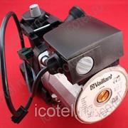 Насос Vaillant TEC Pro Wilo (0020020023) фото
