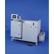Система газоочистки GP-1-HE фото