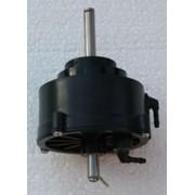 Подъёмный цилиндр на вакуумный упаковщик Henkovac T2 фото