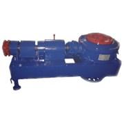 Ротор буровой РУ-250 от производителя арт.12853 фото
