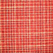 Мебельные ткани, Рогожка, Torun V-11 фото