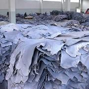 Оказываем услуги по переработке давальческого сырья КРС до вет-блю фото