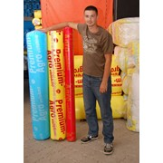 Агроволокно Ширина полотна, м 6,35 , Плотность (толщина) 30 , Длина,м 250 фото