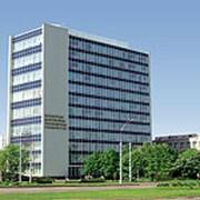 Белорусский государственный экономический университет фото