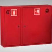 Шкаф пожарный ШПК-315 фото