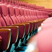 Услуги киноконцертного зала фото