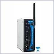Коммуникационное оборудование AWK-3131, арт.140 фото