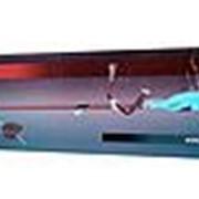 Электрокоса Grand КГ-2500 фото