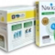 70529 бумага ксероксная Navigator Universal A4 80g/m2. NAV006102 фото