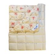 Одеяло Billerbeck Коттона облегчённое 0436-24/01 фото